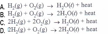 How Many Covalent Bonds Is A Sulfur Atom Most Likely To Form
